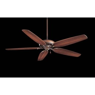 Minka Aire 72 Great Room Traditional Ceiling Fan