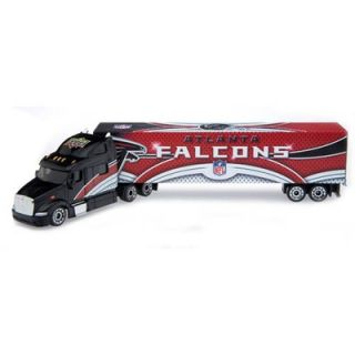 Upper Deck NFL 2008 Tractor Trailer Die cast