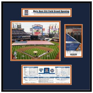 Topps MLB 2009 Trading Card Set   New York Mets   MCT09BBNYM