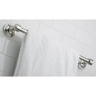 Norwell Lighting Emily 18 Towel Bar   3424 TB18