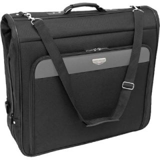 Travelers Club 46 Hanging Garment Bag   EVA 57146 001