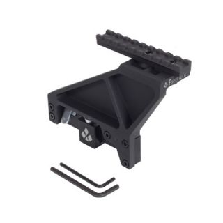 Firefield AK47 Side Mount to Weaver Mount Adapter