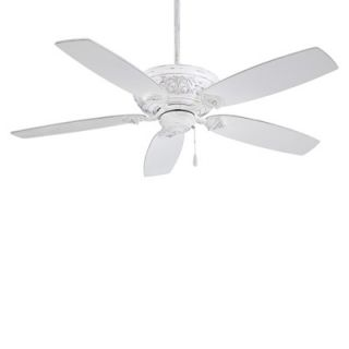 Minka Aire 54 Classica 5 Blade Ceiling Fan