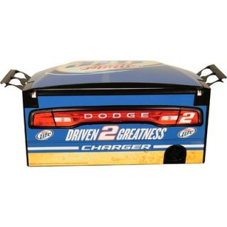 Cool Works Cup NASCAR Grandstand 96 Can Cooler