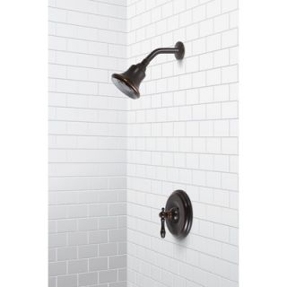 Premier Faucet Charlestown Single Handle Shower Faucet