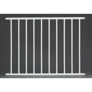 24 Gate Extension for 0680PW Mini Pet Gate