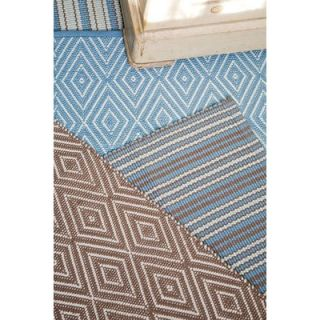 Dash and Albert Rugs Woven Salton Rug