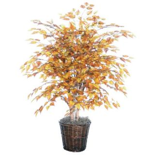 Buy Vickerman Tree Company   Vickerman Christmas Trees