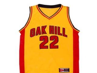 Carmelo Anthony Oak Hill High School Jersey New Any Size MZP