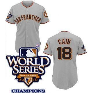 World Series Champions San Francisco Giants Baseball