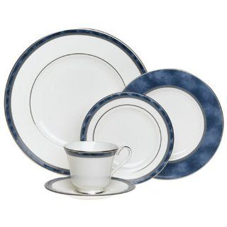 Royal Doulton Atlanta 5 Piece Dinnerware Place Setting