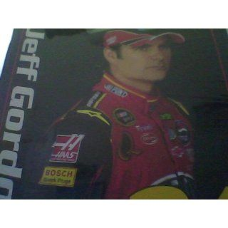 Jeff Gordon Nascar 30x20 Poster