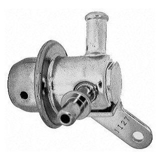Standard Motor Products Pressure Regulator    Automotive