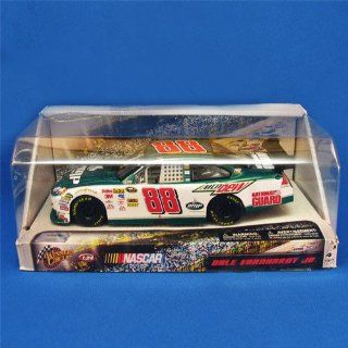 Toy Car   #88 Dale Earnhardt JR Case Pack 2 Nascar Toy Car   #88