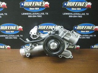 Mopar Water Pump 03 08 Dodge RAM 04 08 Durango 07 08 Aspen with 5 7