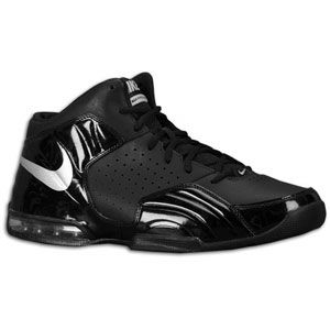 Nike Air Max Posterize SL   Mens   Basketball   Shoes   Black