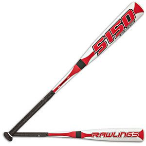 Rawlings 5150 Senior League Baseball Bat   Youth   Baseball   Sport