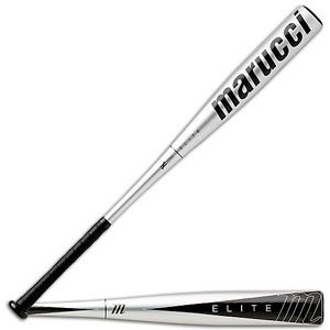 Marucci Elite BBCOR Baseball Bat   Mens   Baseball   Sport Equipment