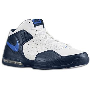 Nike Air Max Posterize SL   Mens   Basketball   Shoes   Midnight Navy