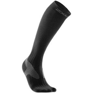 2XU Elite Graduated Compression Socks   Mens   Running   Accessories