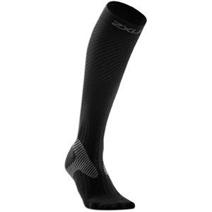 2XU Elite Graduated Compression Socks   Womens   Running