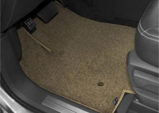 2013 Infiniti JX Velourtex Floor Mats  JX35 35 SET14