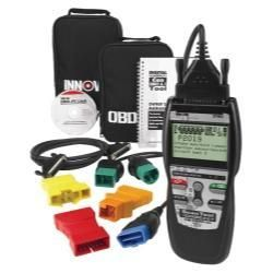 Can OBD2 OBD1 Kit Check Engine Light Scanner Reader