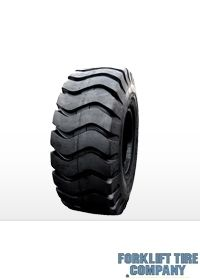 20 5x25 20 5 25 Wheel Loader Tire E 3 20 Ply 4 Tires Total