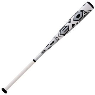 Louisville Slugger SL12EX2 29 20 Exogrid 2 Big Barrel Senior Youth