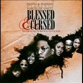 Blessed Cursed by Voices of Unity CD, Jun 2010, Tyscot Records