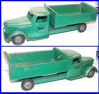 structo toy trucks in Vintage & Antique Toys