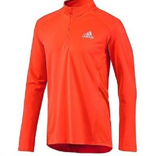 adidas climacool l in Mens Clothing