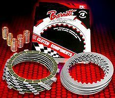 BARNETT CLUTCH KIT FITS HONDA CBR1000RR 2008 ONLY
