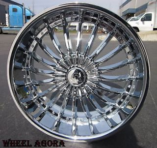 WHEELS & TIRES ALTIMA IMPALA HONDA CTS CHEVEROLET STS CADILLAC BMW