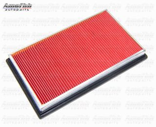 Superior Quality Air Filter A360 for SUBARU FORESTER IMPREZA LIBERTY