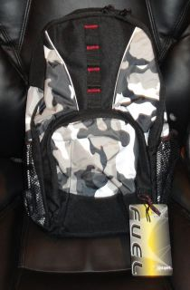 camo backpack in Kids Clothing, Shoes & Accs