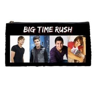 New Pencil Case Big Time Rush Photo