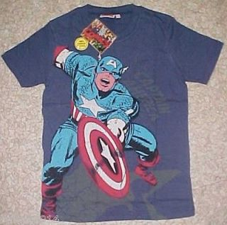 captain america shield in Kids Clothing, Shoes & Accs
