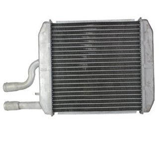 TYC 85 95 CHEVY CHEVROLET/GMC ASTRO/SAFARI VAN HEATER CORE