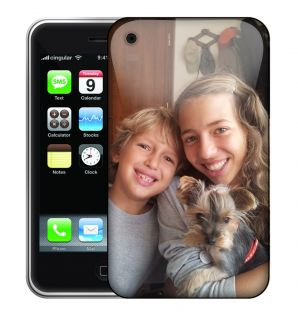 custom ipod touch cases 4th generation