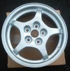 ALLOY WHEEL mitsubishi ECLIPSE 97 99 rim 16 inch car 98