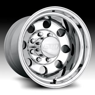 Eagle 0589 wheels rims, 15x8 fits JEEP WRANGLER GRAND CHEROKEE FORD