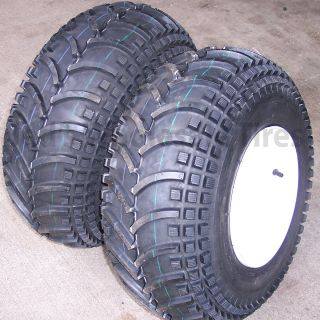 22x11 10 22 11 10 22x11 00 10 4 4 Off Road Golf Cart Go Kart Tires Rim