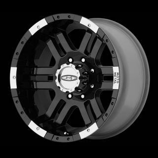 METAL BLACK WITH 40X13 50X17 NITTO MUD GRAPPLER MT TIRES WHEELS RIMS