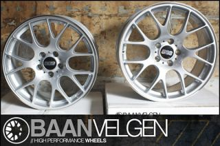 BBs CH R 19 Zoll BMW E46 E90 E91 E92 E93 Z4 Felgen Rims Wheels Alloys