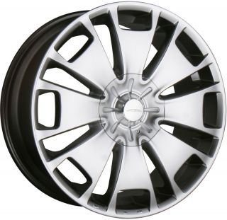 22 Wheels Rims Ford F 150 Expedition Lincoln Navigator 6x135