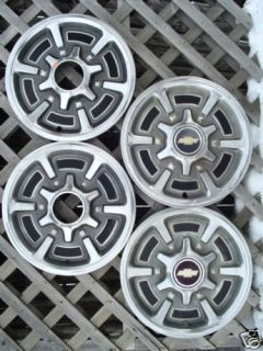 Chevrolet Truck Hubcaps Wheel Covers Hubcap Wheels Rims
