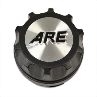 Are Wheels Center Cap 89 8065 American Racing Black Truck