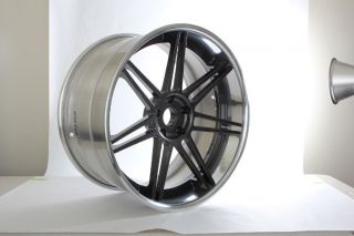 Iforged Equip V3 Concave 22 Alloy Wheels New BMW x5 X6