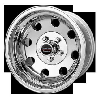 16 inch 5 Lug Wheels Rims Ford Ranger Jeep 5x4 5
